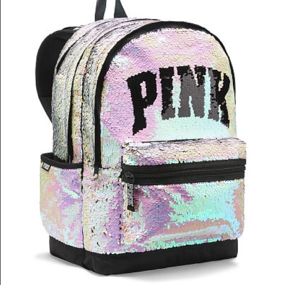 PINK Bags | Searching For This Bookbag |